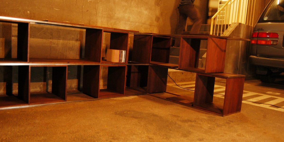 evershelf-furniture